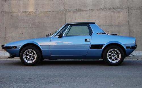 FiatX19-cxr1361